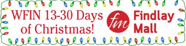 1330-days-of-Christmas