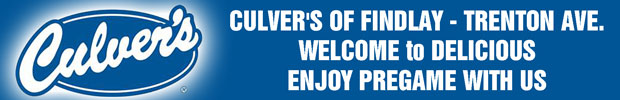 CULVERS-Banner