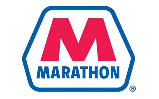 Marathon Posts Lower Second Quarter Earnings