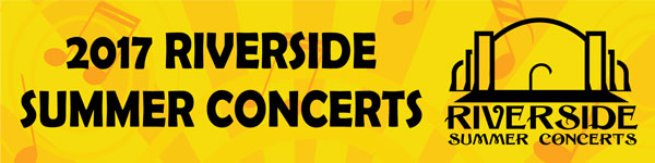 riverside-summer-concerts-2017