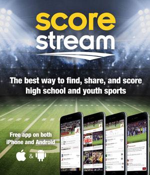 scorestream300x350