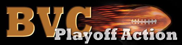 wfin-bvc-playoffs