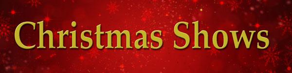 Christmas-Shows-Slide
