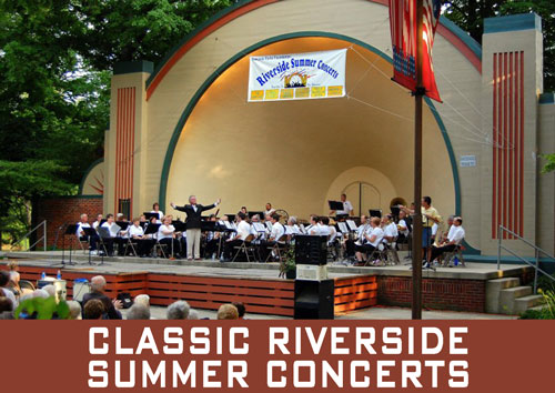 Classic-Riverside-Concerts