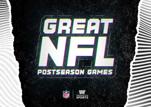 GreatGames-NFL
