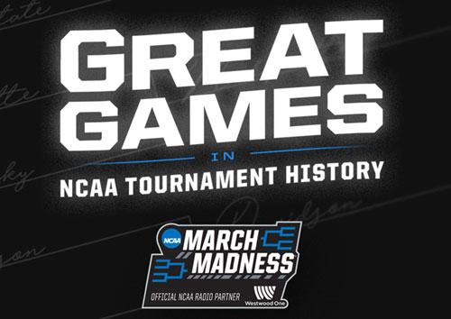 NCAA-great-games-slde