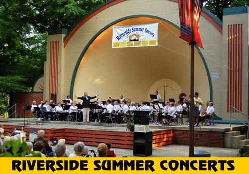 Riverside-concerts500x350