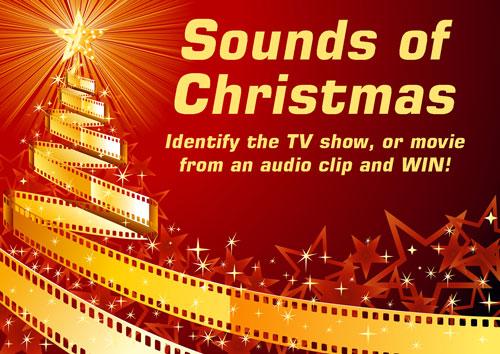 Sounds-of-Christmas-slide
