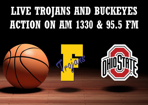 Trojans-Buckeyes-basketball