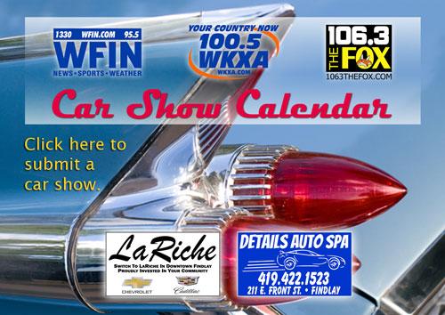 WFIN-Car-Show-Calendar-slide