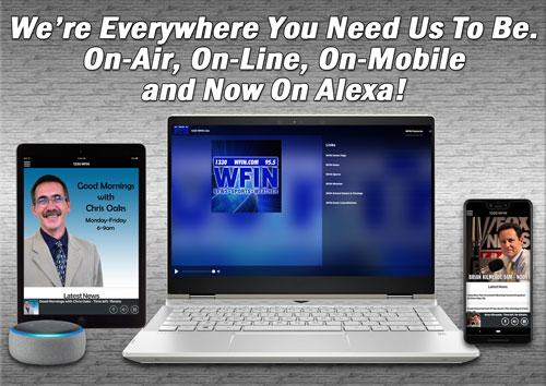 WFIN-digital-platforms-slide