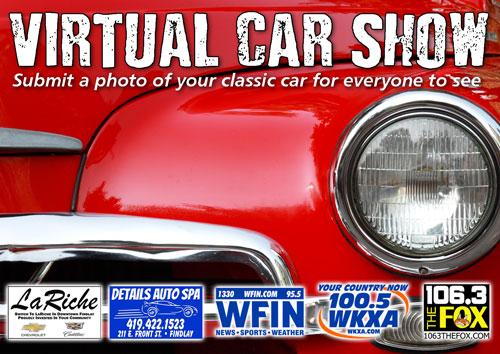 WFIN-virtual-car-show