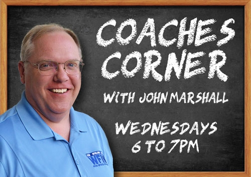 coaches-corner-slide