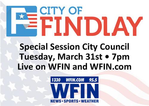 findlay-city-council-3-31