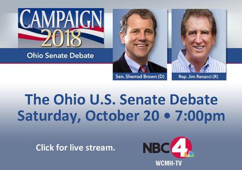 ohio-us-senate-debate