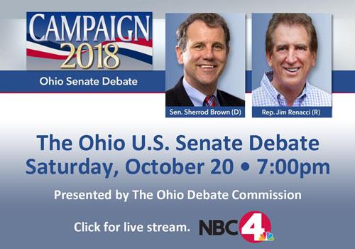 senate-debate-10-20