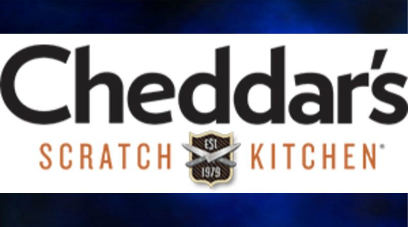 data breach hits cheddars scratch kitchen - Cheddar Scratch Kitchen