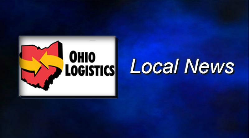 Findlay-Based Ohio Logistics Opens New Warehouse In