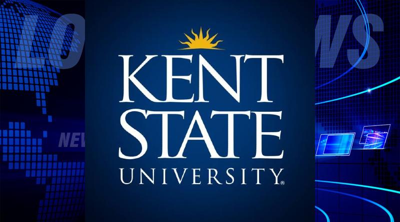 Ohio SOS Urging Kent State To Cancel Fonda Appearance