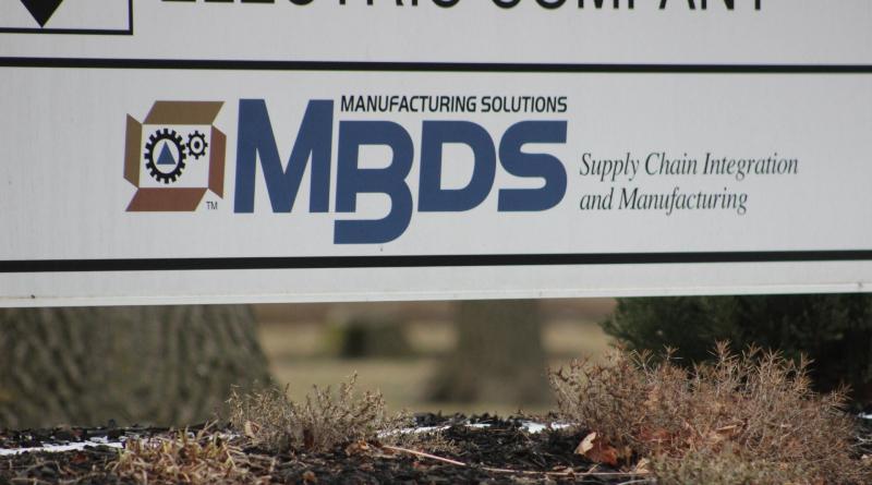 WFIN-MBDS-Logo