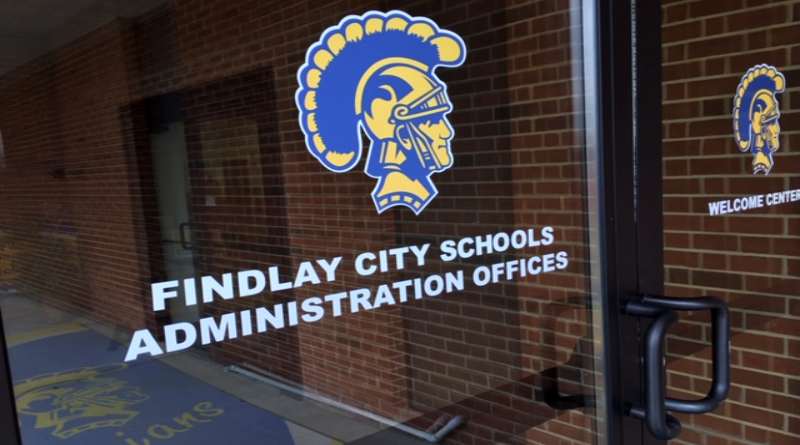 alliance formed to get students meals during school