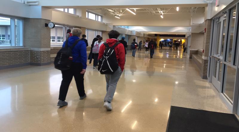 Ohio Schools To Remain Closed Through April