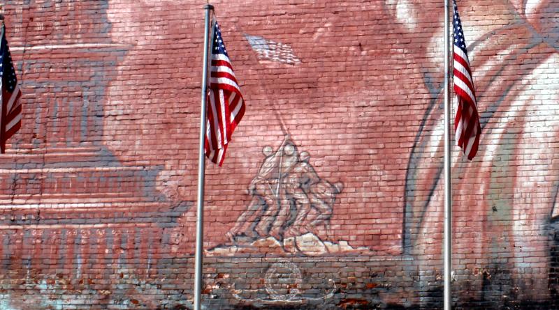 Findlay Hometown Hero Project To Honor Veterans