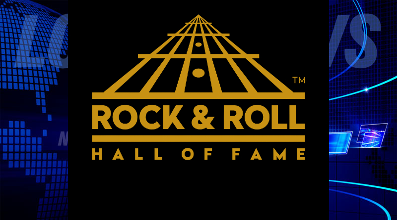 Rock Hall Of Fame's Live Induction Ceremony Canceled