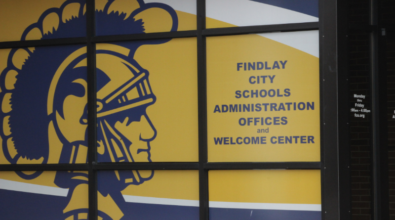 FCS Closing 2 Elementary School Buildings