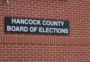 Filing Deadline Approaching For May Primary