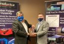 Findlay Company Recognized For Cutting-Edge Technology
