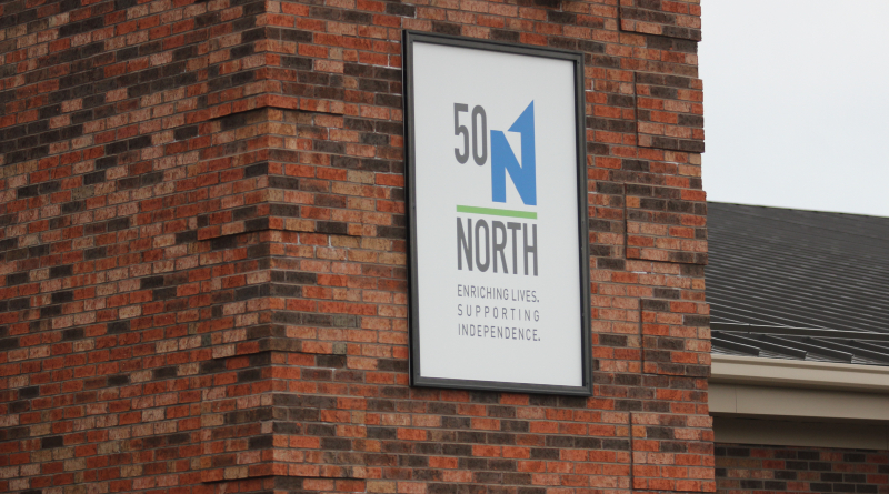 Walk-In Vaccine Clinic Being Held At 50 North