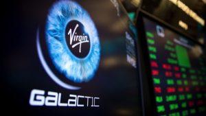 Virgin Galactica  Getty_062521_virgingalactic-KBt0LN-300x169