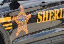 2 Arrested After Putnam County Pursuit