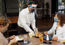 How some restaurants are reacting to CDC guidance: Masks indoors, proof of vaccination