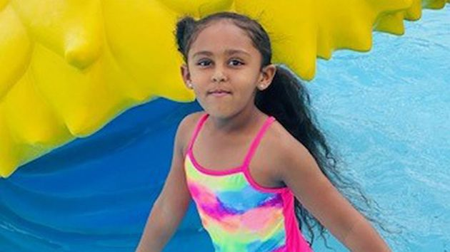 6-year-old girl never strapped into seat before fatal amusement park ride: Report