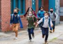 How schools plan to keep students safe from COVID as cold weather arrives