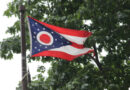 Ohio Records More Deaths Than Births For First Time